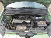 Rezerves daļas,  Hyundai Getz, cena 500 €, Foto