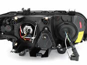 Rezerves daļas,  BMW X5, cena 120 €, Foto