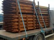 Стройматериалы,  Материалы из дерева Другое, цена 7.50 €/м2, Фото