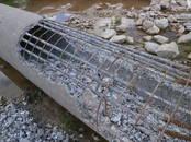 Стройматериалы Кольца канализации, трубы, стоки, цена 20 €, Фото