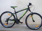 Велосипеды Классические, цена 285 €, Фото
