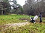 Садовая техника Измельчители сучьев, цена 2 117.50 €, Фото
