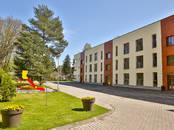 Квартиры,  Юрмала Асари, цена 122 600 €, Фото