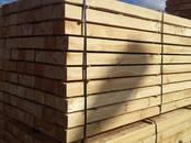 Būvmateriāli,  Kokmateriāli Dēļi, cena 160 €/m³, Foto