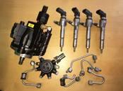 Ремонт и запчасти Двигатели, ремонт, регулировка CO2, цена 1.20 €, Фото