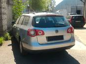 Cits... Transports ar defektiem vai pēc avārijas, cena 2 300 €, Foto