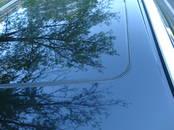 Volvo XC 60, cena 15 888 €, Foto