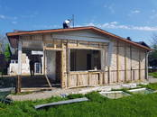 Строительные работы,  Строительные работы, проекты Демонтажные работы, цена 45 €, Фото