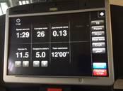 Спорт, активный отдых,  Тренажёры Беговые дорожки, цена 5 800 €, Фото