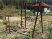 Sports, aktīvā atpūta,  Trenažieri Spēka trenažieri, cena 370 €, Foto