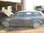 Запчасти и аксессуары,  Audi A4, цена 1 200 €, Фото