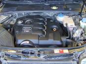 Rezerves daļas,  Audi A4, cena 1 300 €, Foto