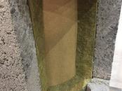 Būvmateriāli Gāzbetons, keramzīts, cena 395 €, Foto