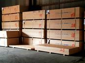 Стройматериалы,  Материалы из дерева ДСП, цена 18.80 €/лист, Фото