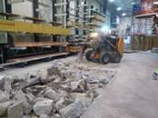 Строительные работы,  Строительные работы, проекты Демонтажные работы, цена 10 €, Фото