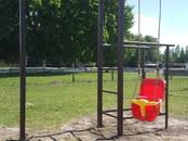 Спорт, активный отдых,  Тренажёры Силовые тренажёры, цена 285 €, Фото