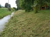 Saimniecības darbi Dārzu un zālienu kopšana un aprūpe, cena 15 €, Foto