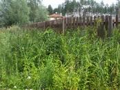 Сельское хозяйство Сельхозработы, цена 12 €, Фото