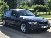 BMW 320, cena 9 000 €, Foto