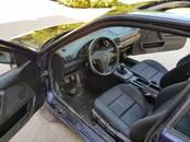 Запчасти и аксессуары,  BMW 3-я серия, цена 12 345 €, Фото