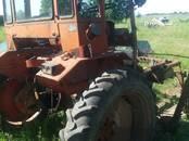 Lauksaimniecības tehnika Rezerves daļas, cena 120 €, Foto