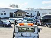 Вакансии (Требуются сотрудники) Автослесарь, Фото
