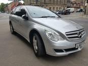 Запчасти и аксессуары,  Mercedes ML-класс, цена 235 €, Фото