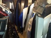 Запчасти и аксессуары,  Toyota Avensis, Фото