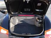 Vieglie auto Ekskluzīvas automašīnas, cena 10 777 €, Foto