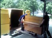 Kravu un pasažieru pārvadājumi Trauslo un delikāto kravu piegāde, cena 0.35 €, Foto
