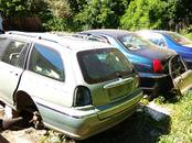Rezerves daļas,  Rover 75, cena 349 €, Foto