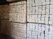 Стройматериалы,  Материалы из дерева Брус, цена 130 €/м3, Фото