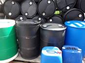 Сельхозтехника,  Бункеры, цистерны, элеваторы Цистерны, бочки, цена 20 €, Фото