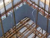 Būvmateriāli Hidroizolācijas materiāli, cena 8.20 €, Foto