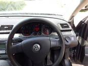 Rezerves daļas,  Volkswagen Passat (B6), cena 1 234 €, Foto