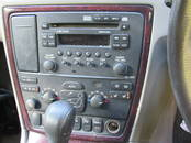 Запчасти и аксессуары,  Volvo XC 70, Фото