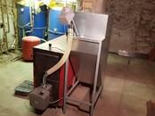Santehnika,  Apkures aprīkojums, katli Katli, cietā kurināmā, cena 1 399.60 €, Foto