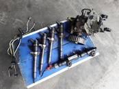 Rezerves daļas,  Citroen C4, Foto