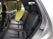 Rezerves daļas,  Mercedes ML-klase, cena 109 €, Foto
