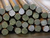 Būvmateriāli Armatūra, metāla konstrukcijas, cena 0.21 €, Foto