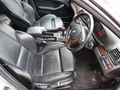 Запчасти и аксессуары,  BMW 3-я серия, Фото