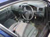 Rezerves daļas,  Volkswagen Golf 5, cena 109 €, Foto