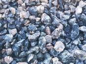 Стройматериалы Чернозём, цена 4.50 €/м3, Фото