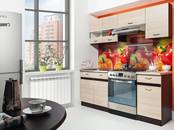 Мебель, интерьер Кухни, кухонные гарнитуры, цена 129 €, Фото