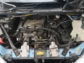 Rezerves daļas,  Chevrolet Venture, Foto