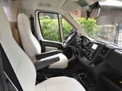 Transporta noma Auto kempingi, cena 805 €, Foto