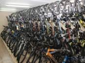 Велосипеды Подростковые, цена 220 €, Фото