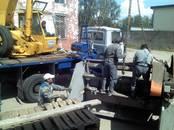Перевозка грузов и людей Доставка хрупких и деликатных грузов, цена 0.30 €, Фото