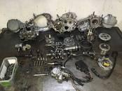 Rezerves daļas un aksesuāri Dzinēji, dzinēju daļas, cena 280 €, Foto