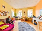 Туризм Гостиницы и хостелы, цена 7 €/день, Фото